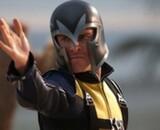 La Bande annonce d'X-Men : First Class !