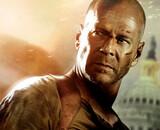 Le réalisateur de Die Hard 5 confirmé