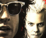 The Lost Boys de Joel Schumacher, Avant Buffy, il y avait…