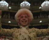 Le meilleur de la musique classique au cinéma