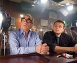 Scorsese et DiCaprio réunis à nouveau pour The Wolf of Wall Street
