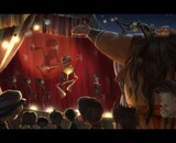 Guillermo Del Toro prépare un nouveau Pinocchio