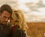Première image de The Burial, le prochain « prochain film » de Terrence Malick
