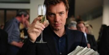 César 2011 : César du meilleur réalisateur pour Roman Polanski