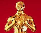 Résultats des Oscars 2011 : Le palmarès complet