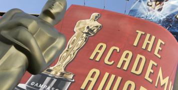Suivre les Oscars 2011 en direct et le red carpet en vidéo