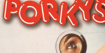 Porky's de Bob Clark, nos premiers émois sexuels