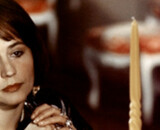 Décès de la comédienne Annie Girardot