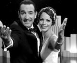 Michel Hazanavicius parle de The Artist, son prochain film