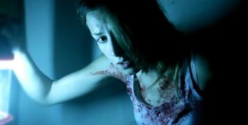 The Silent House au Nouveau Latina pour Panic ! Cinéma