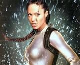 Un remake pour Tomb Raider