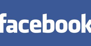 Regardez des films sur Facebook