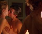 20 scènes de sexe en musique