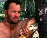 Tom Hanks affronte des pirates