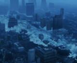 Le cinéma peut-il prédire l'avenir ?