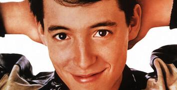 La Folle Journée de Ferris Bueller de John Hughes, le teen movie cathartique