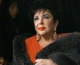Décès de la star Elizabeth Taylor