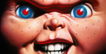 Chucky aura droit à son remake