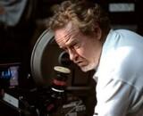 Ridley Scott va réaliser un biopic sur Gertrude Bell ?