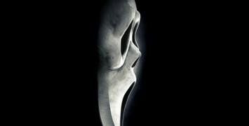 [Concours] 5x2 places pour Scream 4 !