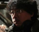 [Cannes 2011] Bong Joon-Ho Président du Jury de La Caméra d'Or