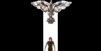 Juan Carlos Fresnadillo réalisera le remake de The Crow