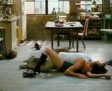 Jake Gyllenhaal et Anne Hathaway dans Love, et autres drogues