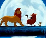Les 25 meilleures chansons Disney en français !