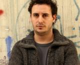 Entretien avec Diego Lerman, le réalisateur de l'Œil invisible