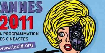 La programmation de l'Acid pour le Festival de Cannes 2011