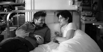 Les Bien-aimés de Christophe Honoré en clôture du Festival de Cannes