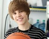 Justin Bieber dans un film de basket face à Mark Wahlberg ?