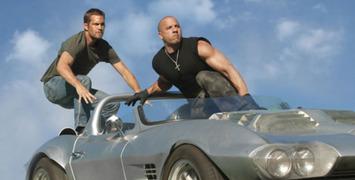 Tout savoir sur... Fast and Furious 5, de Justin Lin