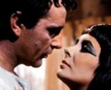 25 morceaux de musique inoubliables du cinéma romantique