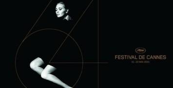 Le point sur Cannes