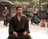 Takashi Miike avec un film en 3D à Cannes : double provoc ?