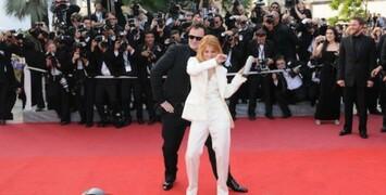 Les Musiques du Festival de Cannes