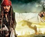 Pirates des Caraïbes 4, les blockbusters à l'abordage de la Sélection