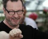 Lars Von Trier viré du festival de Cannes !