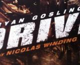 La musique de Drive, de Nicolas Winding Refn