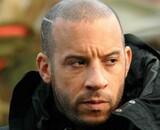 Vin Diesel redevient Riddick