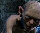 Bilbo le Hobbit a une date de sortie !