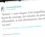 Micro-critiques : Very Bad Trip 2, Le Complexe du castor, La Défense Lincoln