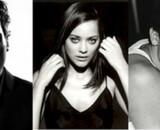 James Gray dirige Marion Cotillard, Joaquin Phoenix et Jeremy Renner pour Low Life