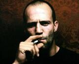 Jason Statham + Clive Owen + Robert De Niro = The Killer Elite !