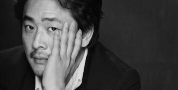 Park Chan-Wook recrute Nicole Kidman et Matthew Goode