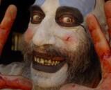 Le concours Panic Reverse et Rob Zombie à Panic! Cinéma
