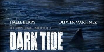 La bande-annonce de Dark Tide avec Halle Berry