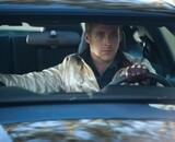 Un nouveau projet pour Ryan Gosling et Nicolas Winding Refn