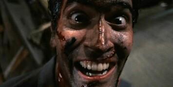 Le remake d'Evil Dead trouve son réalisateur